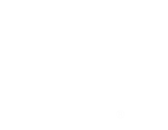 American Kennel Club.png