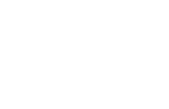 Collie Club of Canada.png